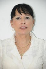 Prof. Dr. Yael Netz
