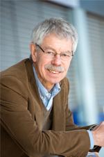 Prof. Dr. Heinz Mechling
