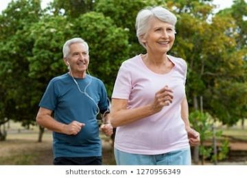 MOBIlity assessment with modern TEChnology in older patients' real-life by the General Practitioner: the MOBITEC-GP study protocol
