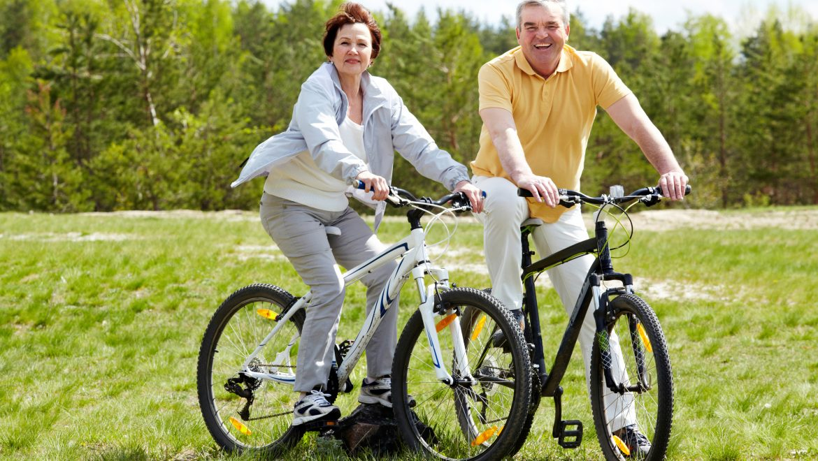 Association between physical fitness, cardiovascular risk factors, and Parkinson's disease.