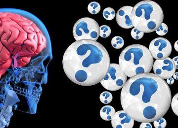 Exercising New Neurons to Vanquish Alzheimer Disease