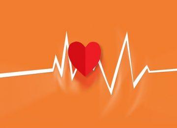 Cardiovascular Responses During ResistanceExercisein Patients WithParkinson Disease.