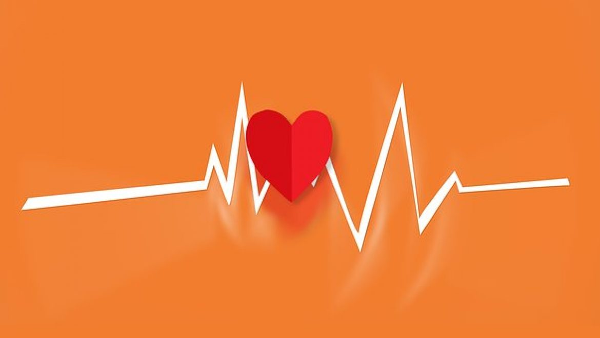 Associations of HealthClubMembershipwith Physical Activity and Cardiovascular Health.