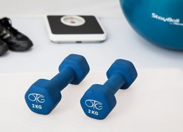 Impact of maximal strength training on work efficiency and muscle fiber type in the elderly: Implications for physical function and fall prevention