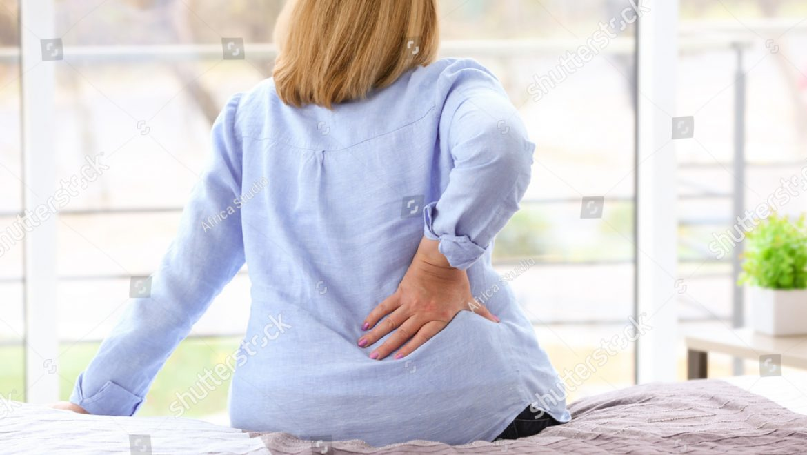 Association of Patterns of Moderate-to-Vigorous Physical Activity Bouts With Pain, Physical Fatigue, and Disease Severity in Women With Fibromyalgia: the al-Ándalus Project
