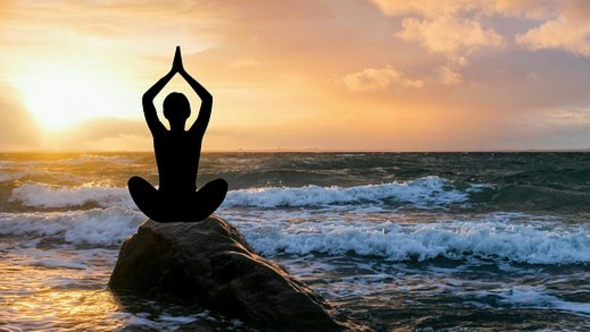 Yoga as a Therapeutic Intervention for the Management of Type 2 Diabetes Mellitus